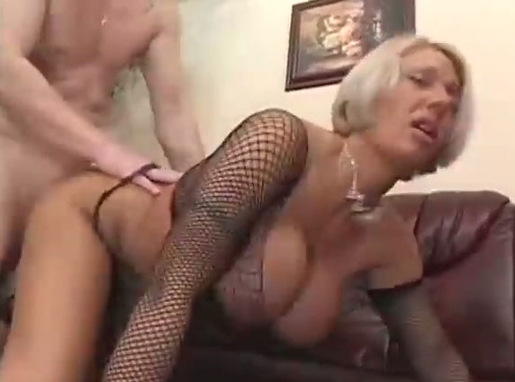 Bbw babe gets crazy for him 8