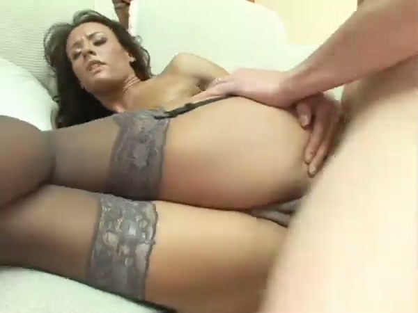 Hot Wife  Cuckold My Hubby!