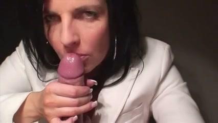 50 cumshots femdom handjobs - 1 7