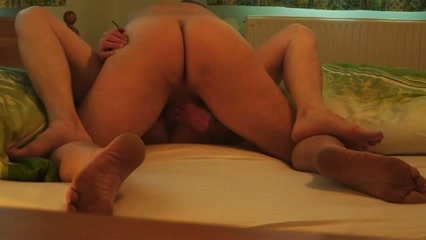 Good mature sex