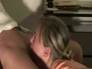 Gay porn streams megavideo flash divx