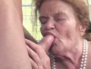 Spouse and anal sex