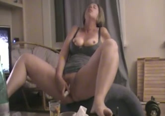 Furry milf tickling stories