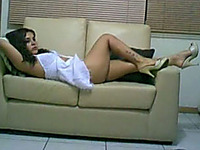 Sizzling hot compilation of gorgeously sexy Arab babes