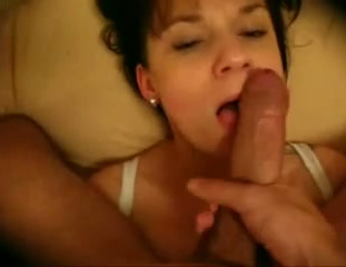 Remarkable, rather girls suckin fmm huge cocks