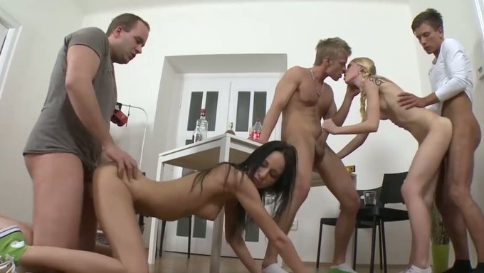 And watch horny hunk austin wilde dance, just come here