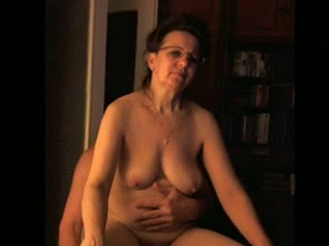 rare classy mature les fingering pussy and ass for that interfere this