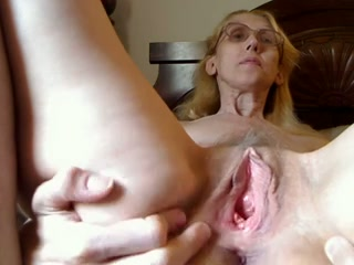 Mature older women masterbating remarkable, very