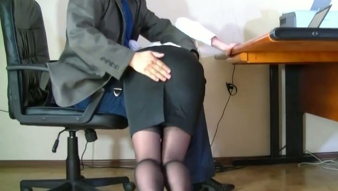 Japanese sleeping girl forced sex