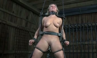 mobile porn video Roccos anal slaves 1080p