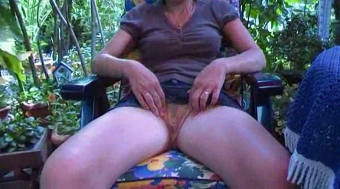 Pussy red after spanking pics amateur