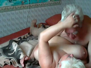 Older mature couples sex videos