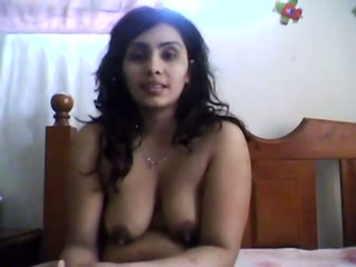 Hot indian milf pics