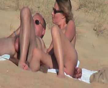 Topless beach picture france, free black thug porno