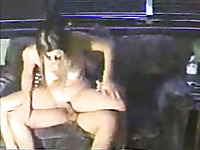 Young skinny GF with juicy ass rides me and gets fucked mish style