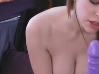 My Sweet Cam Girl Super Hot On Cam