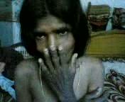 fuck Indian photos granny