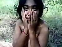 Share your indian village teen nudes sorry, that
