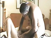 German light haired perverted nympho was fucked by her husband