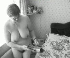 watching-my-wife-masturbate