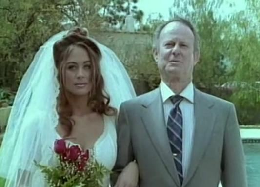 Commit lesbian bride porn wedding interesting