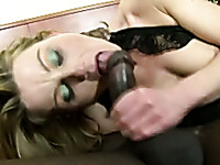 Amazing rough anal sex with blonde white mature strumpet