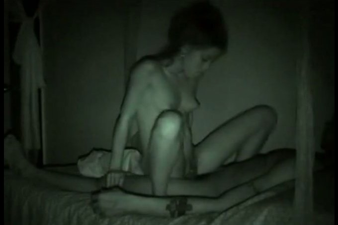 night cam sex