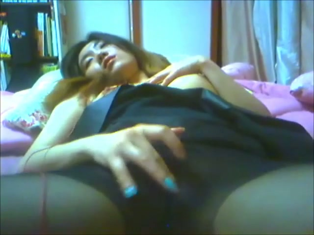 Schwarzenegger korean pussy video naked girls guitar