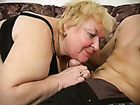 Big women need some loving too and this fat mature slut loves to fuck