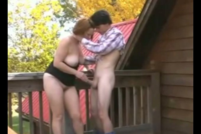 Images - Wife And Neighbor Sex
