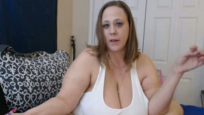 Big Fat Woman With Huge Tits - Mylustcom-5209