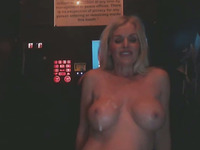 magnificent phrase milf partially shaved cunt hugs cock as that babe rides confirm. agree with