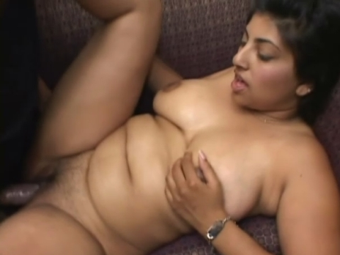 Very hot wet pussy