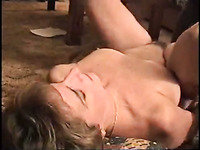 Bloody hell this woman is nasty as fuck and she loves a good mish fuck