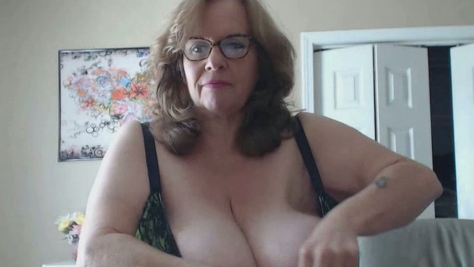 remarkable, very milf granny matures busty anal Amazingly! Completely share