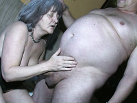 Stinky smelly fat pussy hairy fuck picture