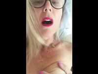 Mature slut wife Danuta