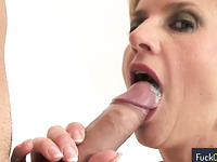 Real Amateurs Cumshot Compilation part 23