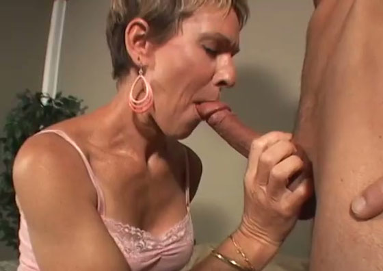 pussy licking screams orgasm