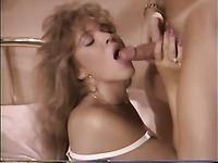 clara clam porn