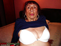 HelloGrannY Latin Pictures Slideshow Compilation