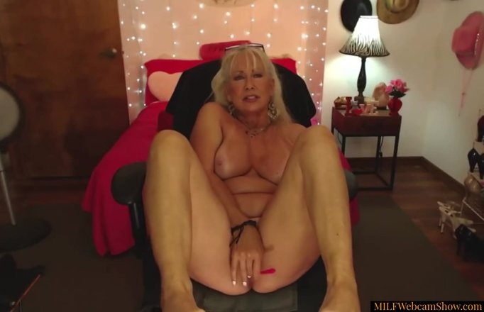 Transen Scheide Rothaarige Orgasmus