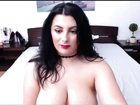 dick in her hand milf on the ride