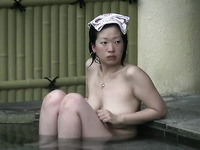 It is time to spy on real natural Japanese whores bathing and flashing tits