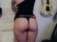 Fun And Naughty Couple Show A Pleasurable Performance Live