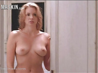 Some really steamy nude compilation with real actresses flashing titties