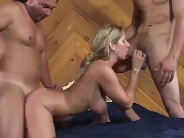 Effective? milf asian blonde