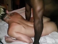 Cuckold Films Wifes First Time BBC