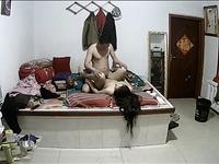 Webcams   couple  sex