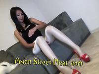 Mozenrath Presents : Not Real A Maid Servant